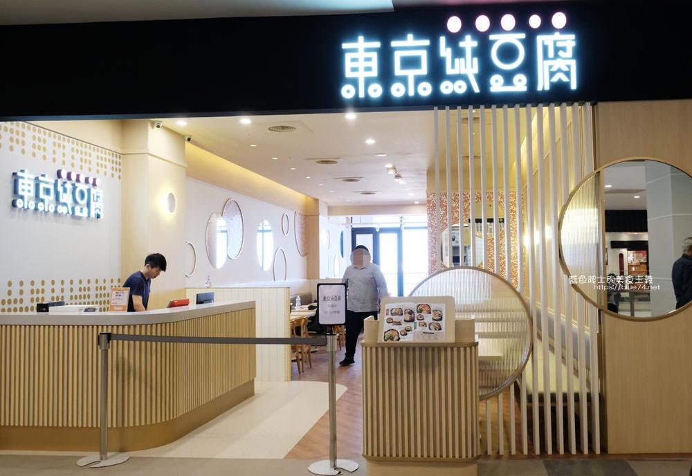20181130234045 53 - 三井OUTLET PARK台中港今天試營運搶先看,全台灣首座海港型OUTLET