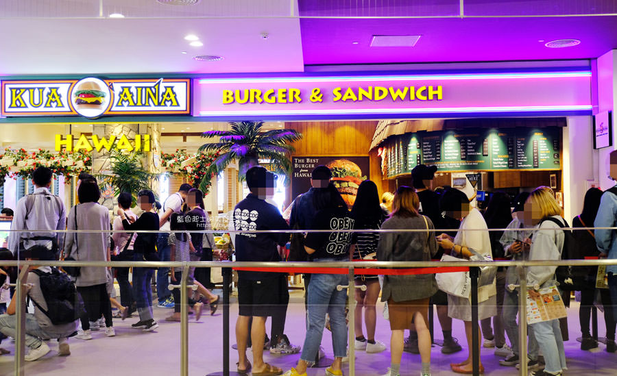 20181204011945 9 - 風靡美國和日本的31冰淇淋重新回歸台灣囉,還有11種限定口味喔