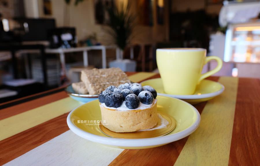 20181225014300 92 - Yocano coffee洋記豆行-低調外觀自在空間,咖啡茶飲品、時令甜點,近梧棲新天地