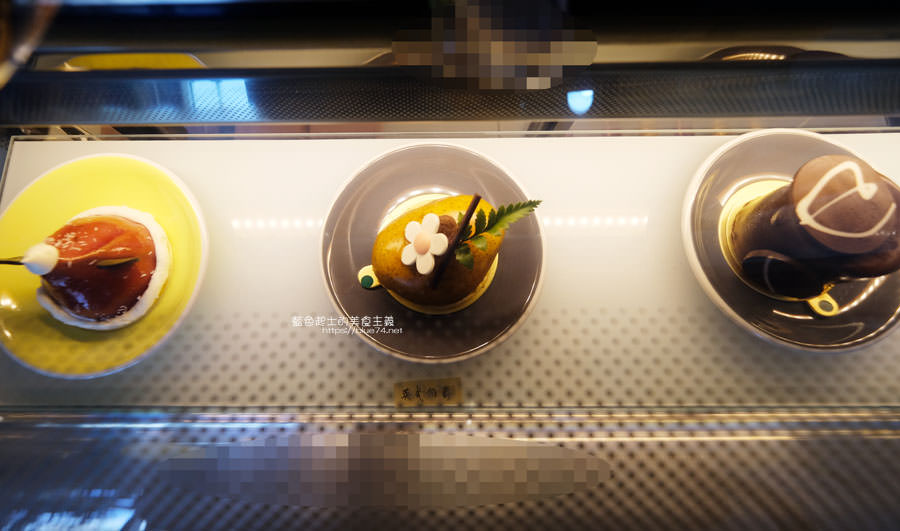 20181225015209 56 - Yocano coffee洋記豆行-低調外觀自在空間,咖啡茶飲品、時令甜點,近梧棲新天地