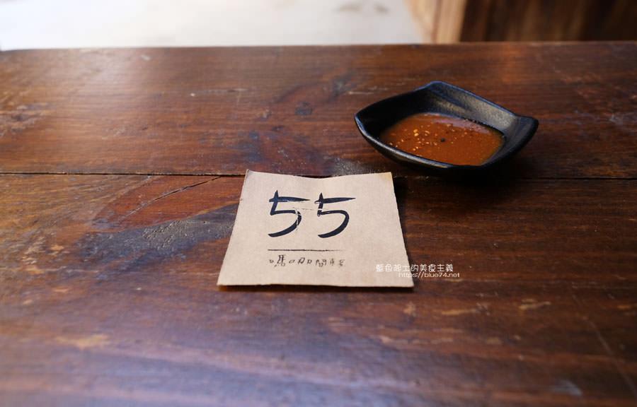 20190111020330 88 - 嗎哪關東煮-美村路巷弄日式關東煮美食,中午也吃的到囉