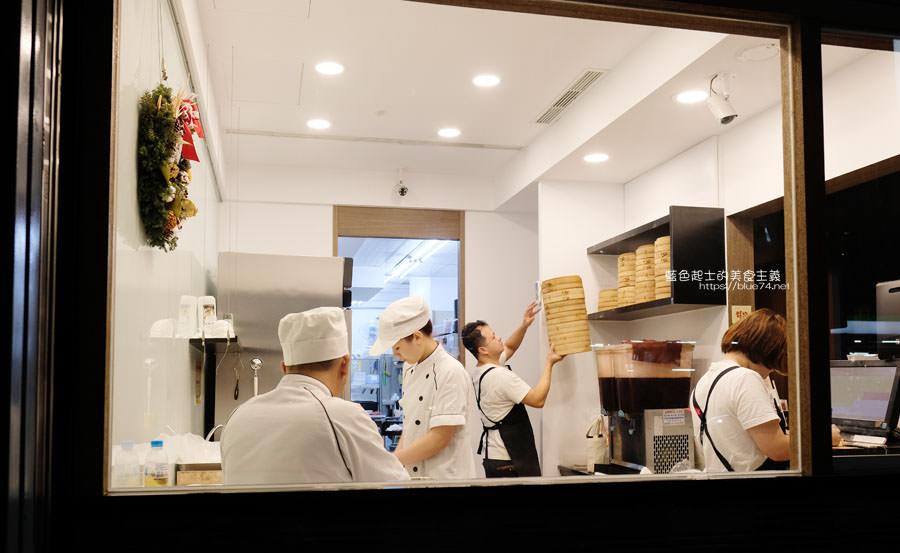 20190115235914 20 - 滬舍餘味-上海味美食,比起小籠包,更推薦鮮肉生煎
