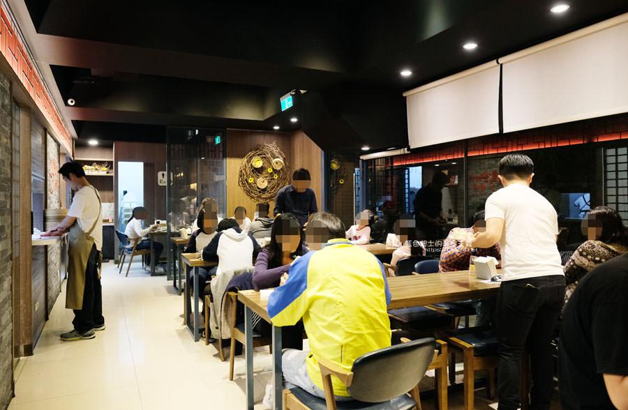 20190115235916 11 - 滬舍餘味-上海味美食,比起小籠包,更推薦鮮肉生煎