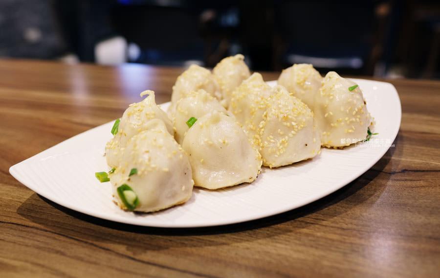 20190115235916 23 - 滬舍餘味-上海味美食,比起小籠包,更推薦鮮肉生煎