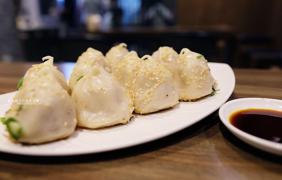 20190115235917 67 - 滬舍餘味-上海味美食,比起小籠包,更推薦鮮肉生煎