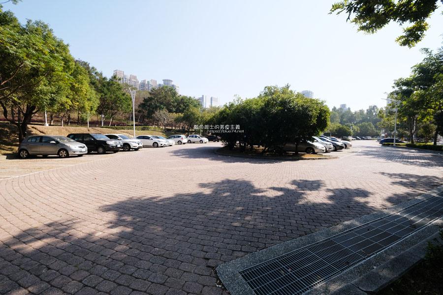 20190127123354 39 - 文心森林公園-十二感官遊戲體驗區,溜滑梯、盤型鞦韆、涵管通道,小孩玩嗨~