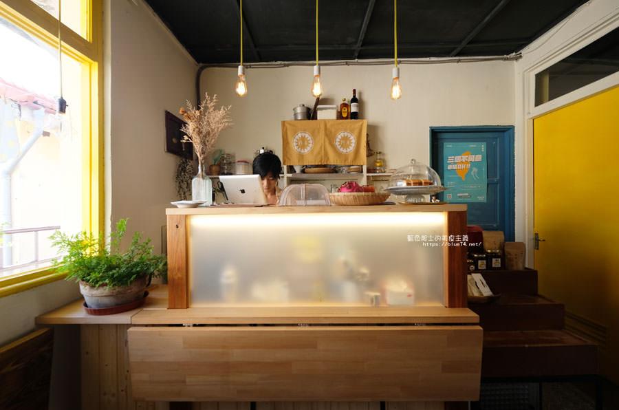 20190130122321 92 - 小日子商号審計店-台中也有小日子囉,雜誌、選物還有咖啡茶飲
