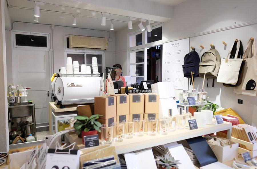 20190130122920 27 - 小日子商号審計店-台中也有小日子囉,雜誌、選物還有咖啡茶飲
