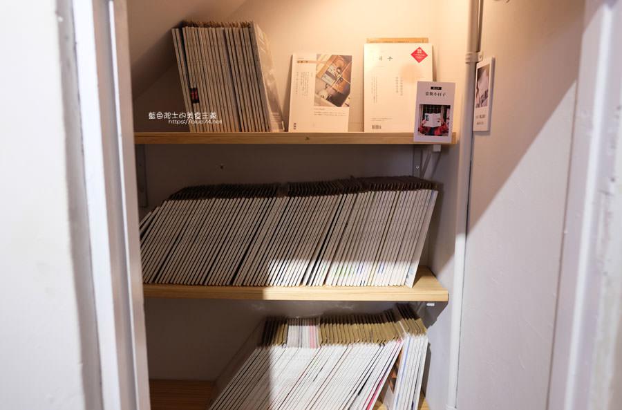 20190130122927 94 - 小日子商号審計店-台中也有小日子囉,雜誌、選物還有咖啡茶飲