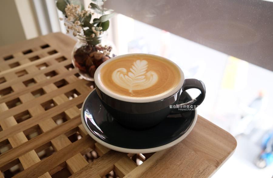 20190211215114 18 - Brewsome Coffee-咖啡永遠不嫌多