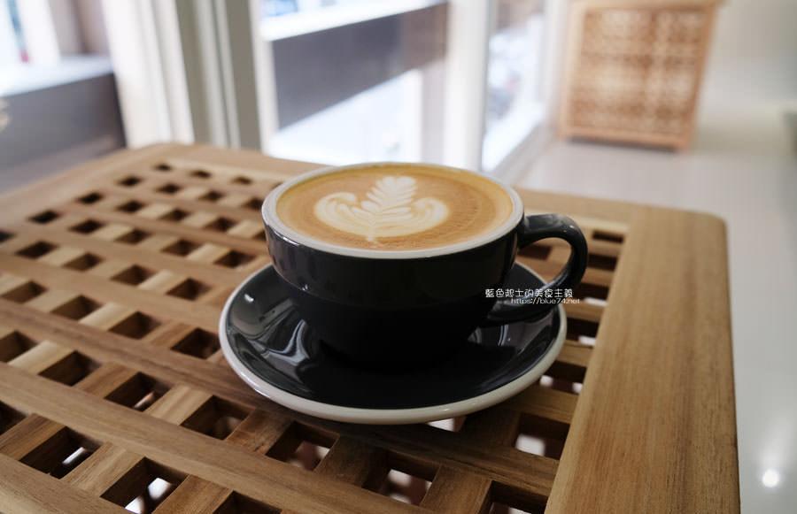 20190211215115 54 - Brewsome Coffee-咖啡永遠不嫌多