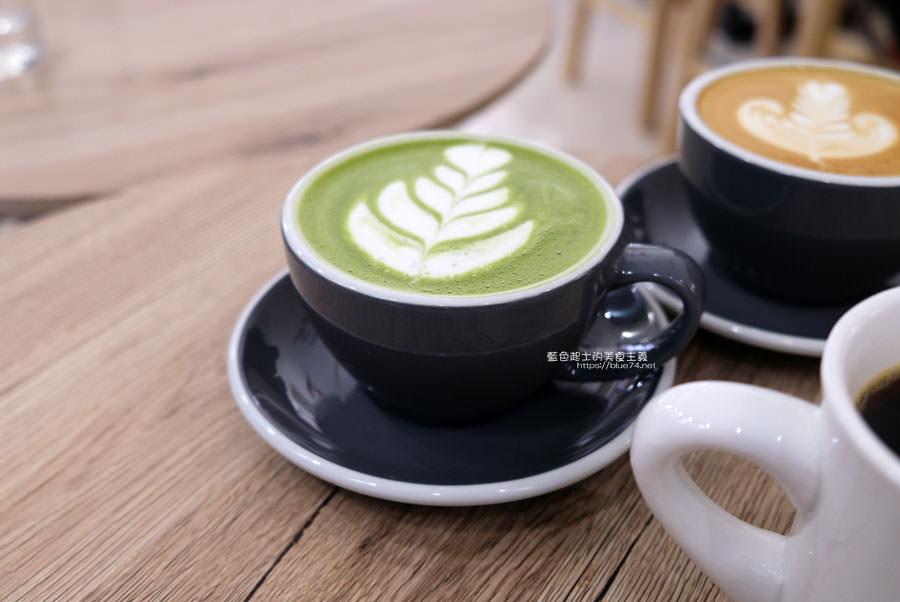 20190211215123 52 - Brewsome Coffee-咖啡永遠不嫌多