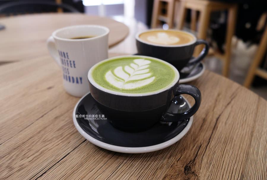 20190211215124 72 - Brewsome Coffee-咖啡永遠不嫌多
