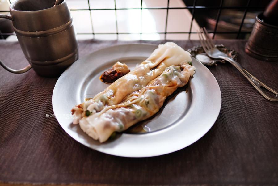 20190214001914 43 - 1128特製腸粉-好吃現做的腸粉,早餐午餐都吃的到