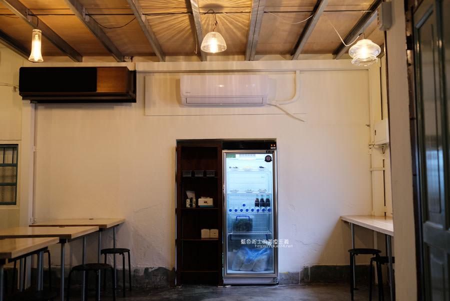 20190309013944 69 - 桂蘭麵-隱身台中巷弄溫和低調老屋賣著美味麵食
