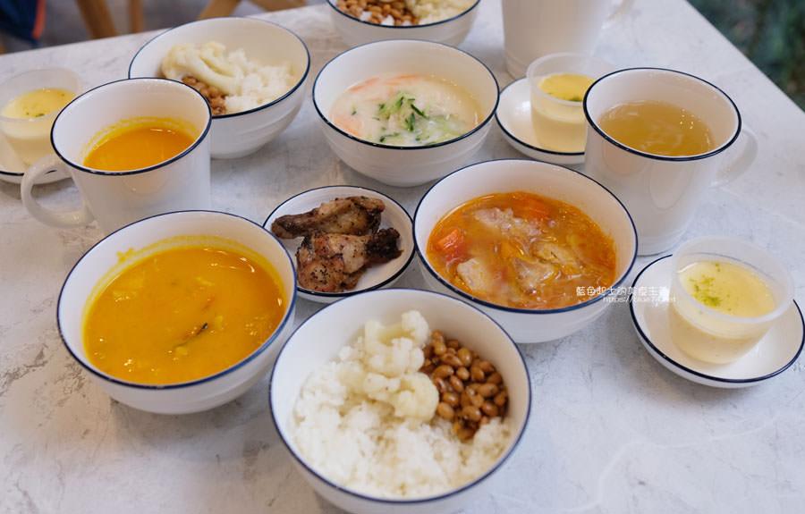 20190315192515 40 - 有心食堂│有心肉舖子旗下品牌,以燉煮為主的無添加餐廳
