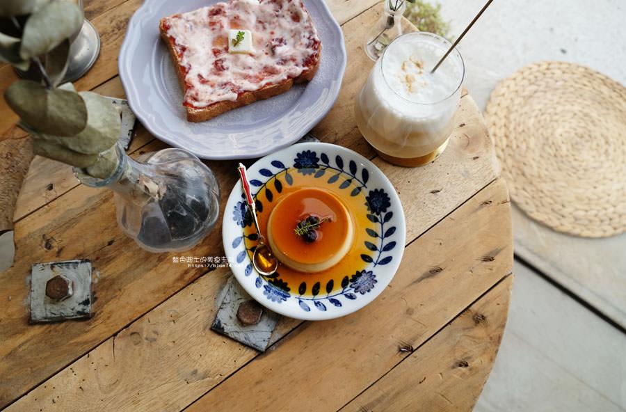 20190416011545 70 - 回未了日式丼飯-學士路巷弄老宅日式丼飯,結合千秋陶坊器皿和掬菓和菓子的美食饗宴