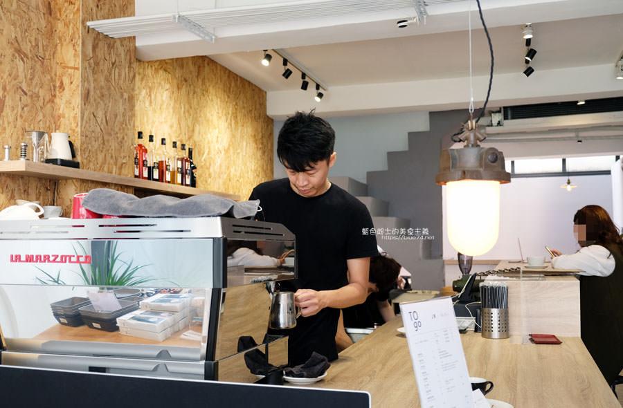 20190423154503 66 - J.W. x Mr Pica-J.W.CAFE遇上喜鵲先生,咖啡和選物與空間結合,審計新村旁