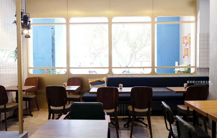 20190426013701 98 - The Arigatou蔬食餐廳│台中推薦蔬食餐廳,用心料理,食材口味都有喜歡