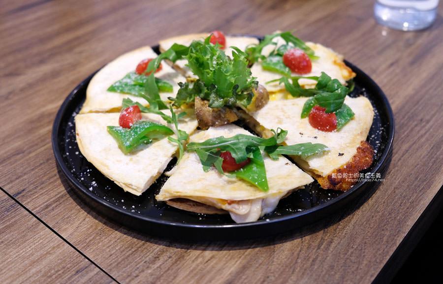 20190426013704 67 - The Arigatou蔬食餐廳│台中推薦蔬食餐廳,用心料理,食材口味都有喜歡