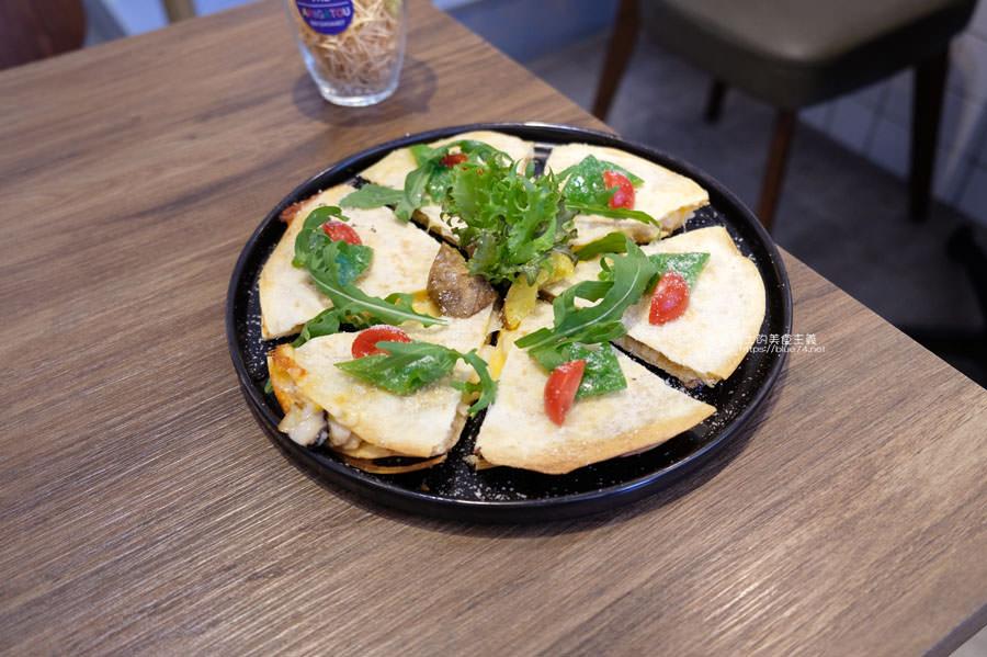20190426013705 71 - The Arigatou蔬食餐廳│台中推薦蔬食餐廳,用心料理,食材口味都有喜歡