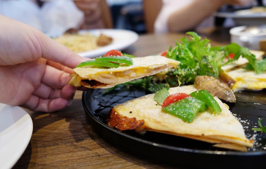 20190426013720 37 - The Arigatou蔬食餐廳│台中推薦蔬食餐廳,用心料理,食材口味都有喜歡