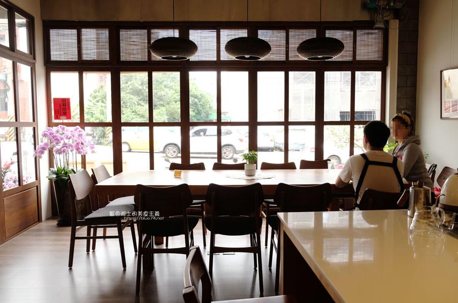 20190511001219 5 - 老家生活大甲店-咖啡慢食、甜點、藝文展演、社會共學,苗栗老家生活二店