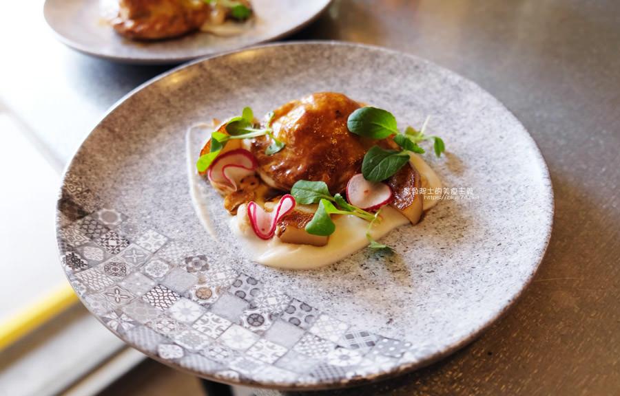 20190517005756 4 - Plate2.0-餐盤上的美味佳餚,從前菜到甜點都留下不錯印象