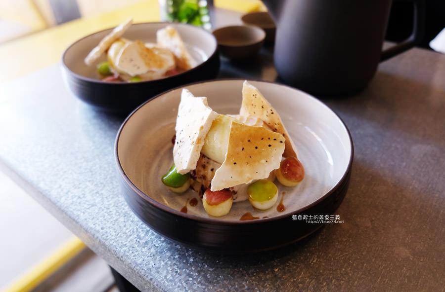 20190517005807 61 - Plate2.0-餐盤上的美味佳餚,從前菜到甜點都留下不錯印象