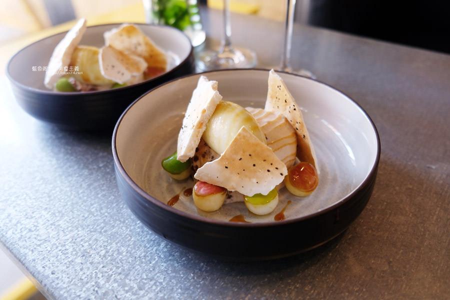 20190517005810 86 - Plate2.0-餐盤上的美味佳餚,從前菜到甜點都留下不錯印象