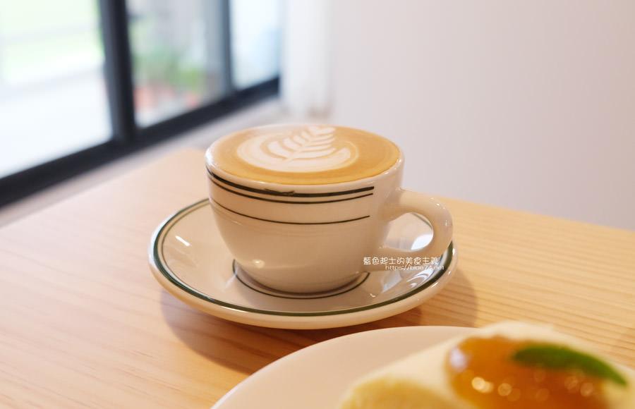 20190517205209 96 - 鐵木Ironwood-田野中的新地點好隱密,想享用甜點咖啡先爬三樓
