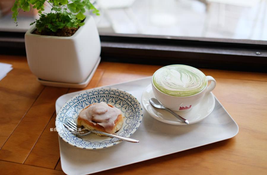 20190519012311 71 - Cafe sora-有早午餐、甜點和咖啡,看書或使用筆電都適宜的安靜舒適咖啡館