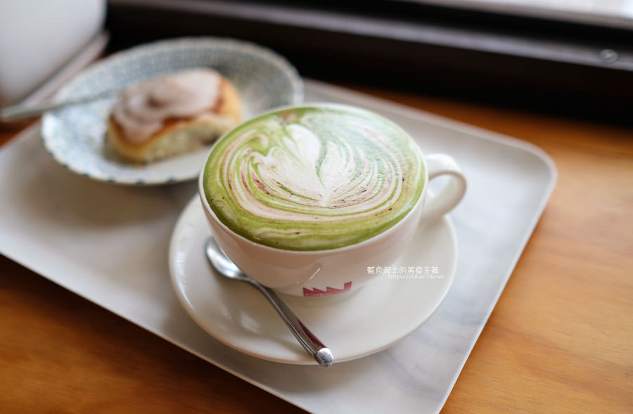 20190519012312 87 - Cafe sora-有早午餐、甜點和咖啡,看書或使用筆電都適宜的安靜舒適咖啡館