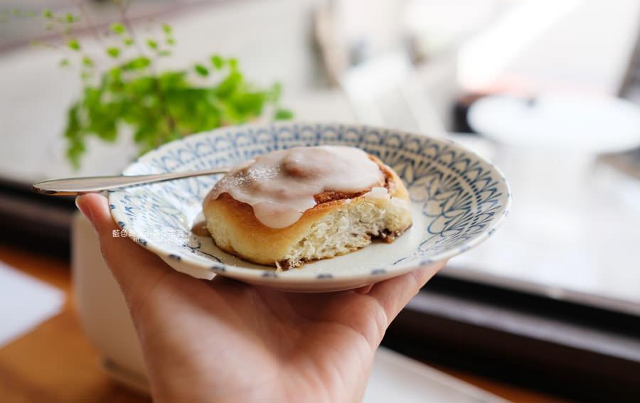 20190519012312 95 - Cafe sora-有早午餐、甜點和咖啡,看書或使用筆電都適宜的安靜舒適咖啡館