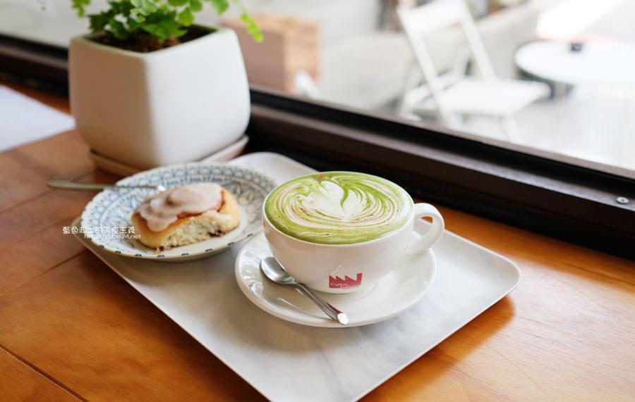 20190519012313 17 - Cafe sora-有早午餐、甜點和咖啡,看書或使用筆電都適宜的安靜舒適咖啡館