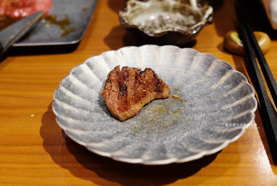 20190525155302 10 - 俺達の肉屋-日本和牛專門店,肉品與服務都不錯的台中日式燒肉,貼心桌邊幫烤