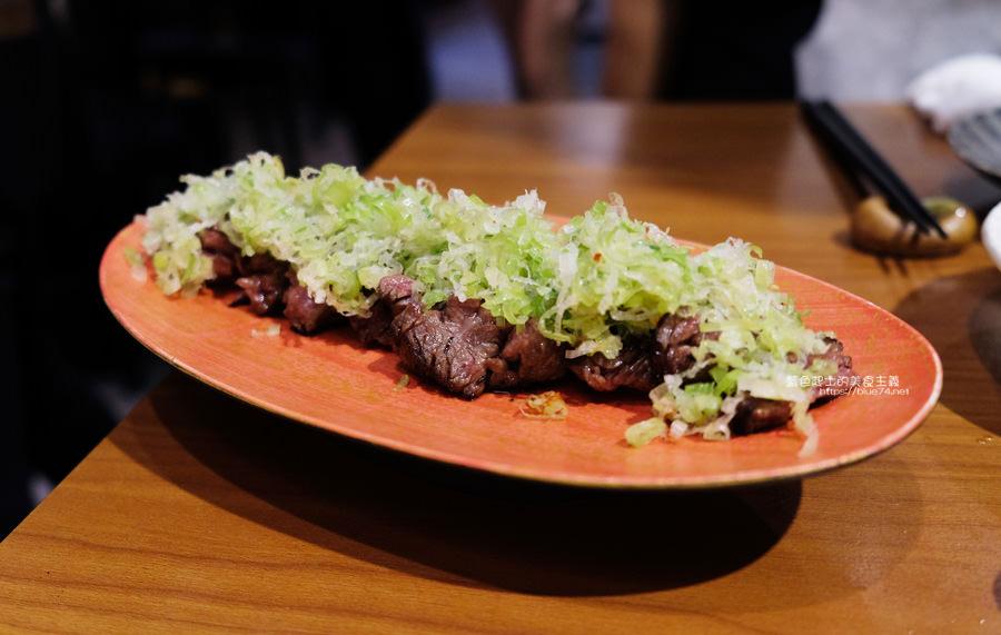 20190525155303 57 - 俺達の肉屋-日本和牛專門店,肉品與服務都不錯的台中日式燒肉,貼心桌邊幫烤