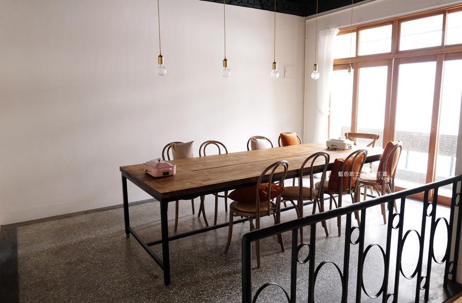 20190528231924 73 - home home-台中人氣早午餐店hoyo和AIYO推出新品牌,以家為主題般的舒適,鬆餅桌邊現煎服務,餐前招待熱雞湯