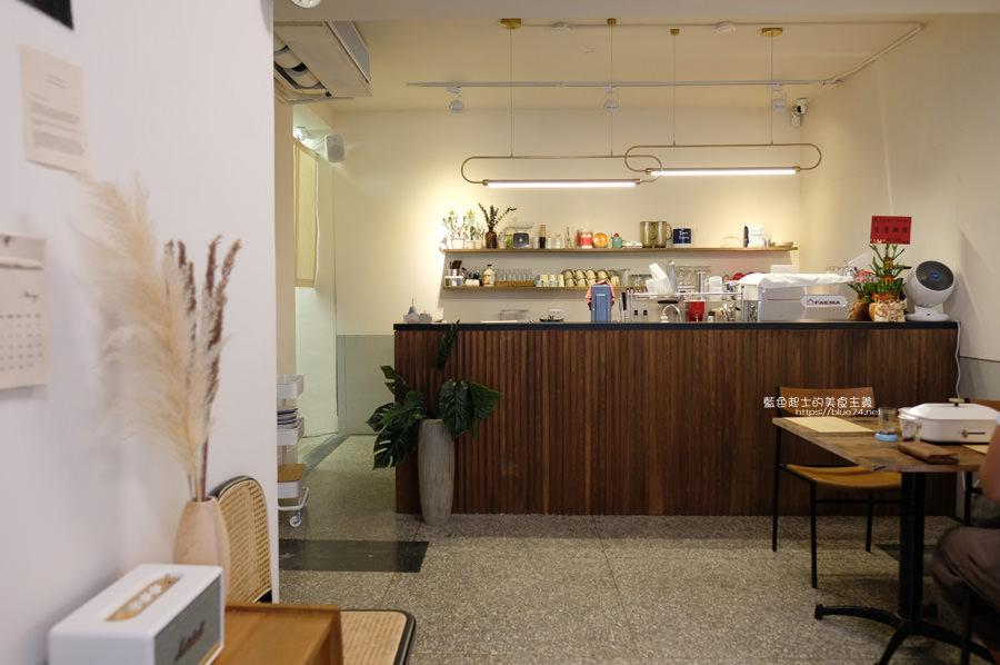 20190528231928 79 - home home-台中人氣早午餐店hoyo和AIYO推出新品牌,以家為主題般的舒適,鬆餅桌邊現煎服務,餐前招待熱雞湯