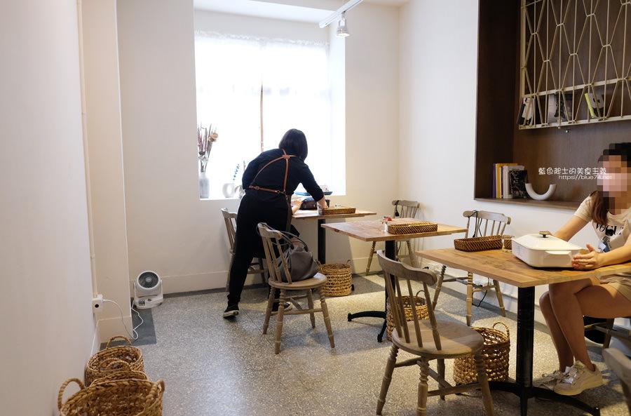20190528231930 16 - home home-台中人氣早午餐店hoyo和AIYO推出新品牌,以家為主題般的舒適,鬆餅桌邊現煎服務,餐前招待熱雞湯