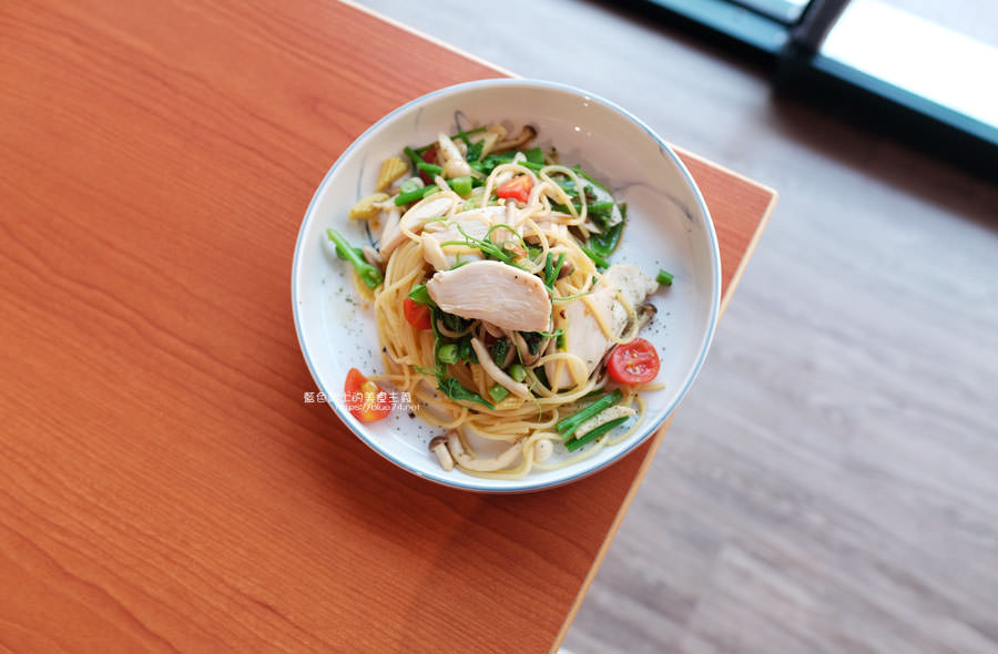 20190609012632 16 - 雲草廚房│在地食材所製作手作特色的食物及點心,只營業星期六日