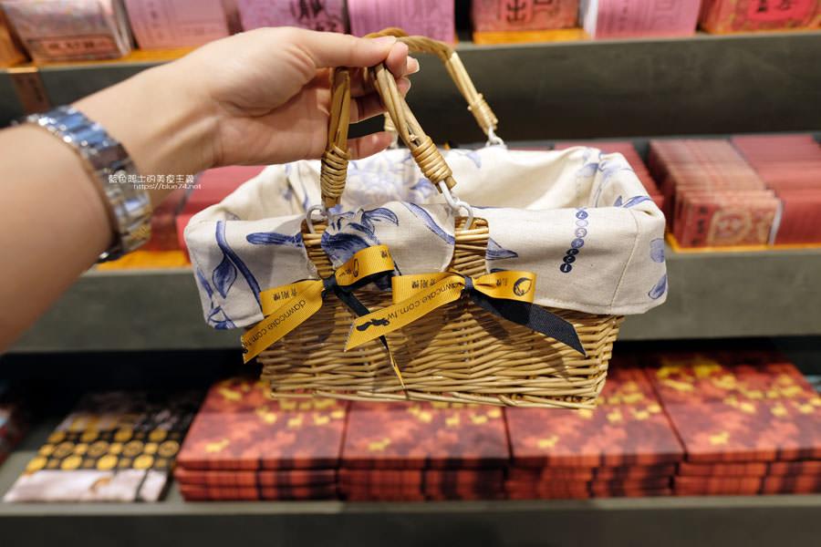 20190611003050 21 - 櫟社-日出集團旗下新品牌,茶霜淇淋專賣,還有鏡面隱藏版打卡點喔