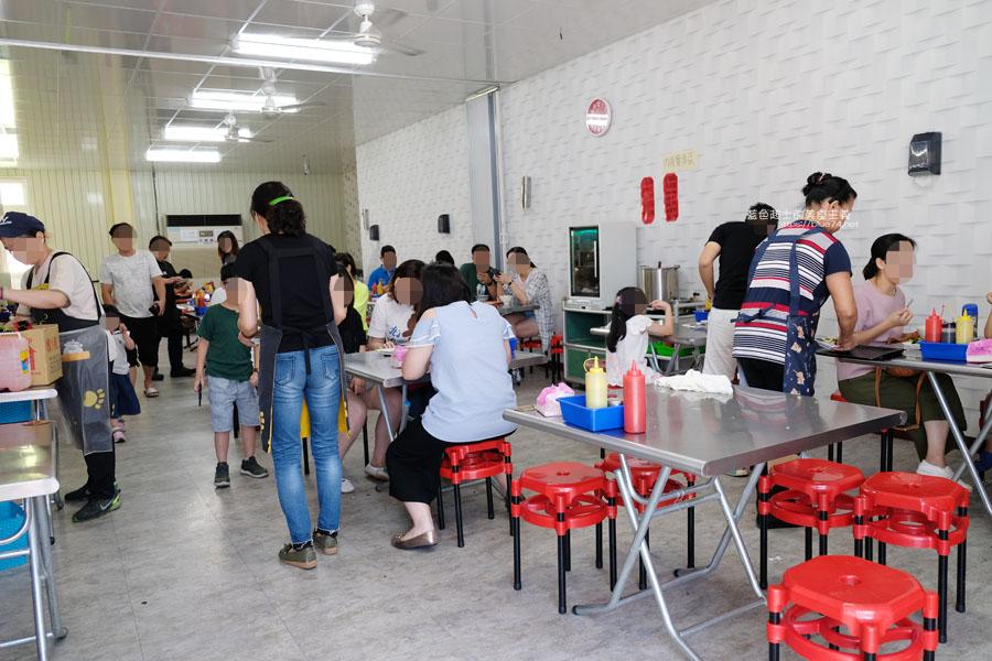 20190615235530 100 - 三重埔米粉湯-大骨湯免費續,小菜樣式多,搬家後更寬敞、停車方便