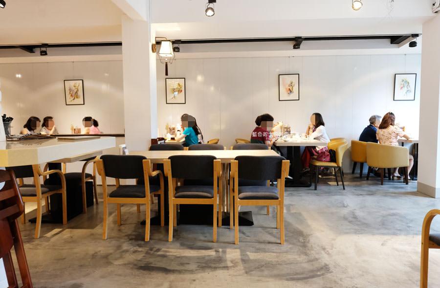 20190621192237 38 - 馨苑小料理飲食空間-少少人也能吃的台菜料理,知名台菜餐廳膳馨品牌,假日建議提前訂位