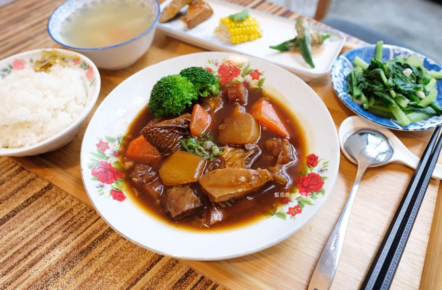 20190621192239 55 - 馨苑小料理飲食空間-少少人也能吃的台菜料理,知名台菜餐廳膳馨品牌,假日建議提前訂位