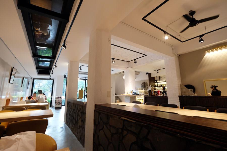 20190621192358 53 - 馨苑小料理飲食空間-少少人也能吃的台菜料理,知名台菜餐廳膳馨品牌,假日建議提前訂位