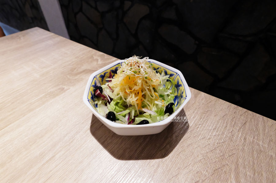 20190621192402 44 - 馨苑小料理飲食空間-少少人也能吃的台菜料理,知名台菜餐廳膳馨品牌,假日建議提前訂位