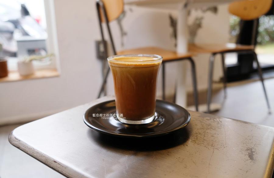 20190622115856 82 - Solidbean Coffee Roasters-精誠商圈巷弄白色系自家烘焙推薦咖啡館,台中推薦輕食、咖啡跟甜點口袋名單