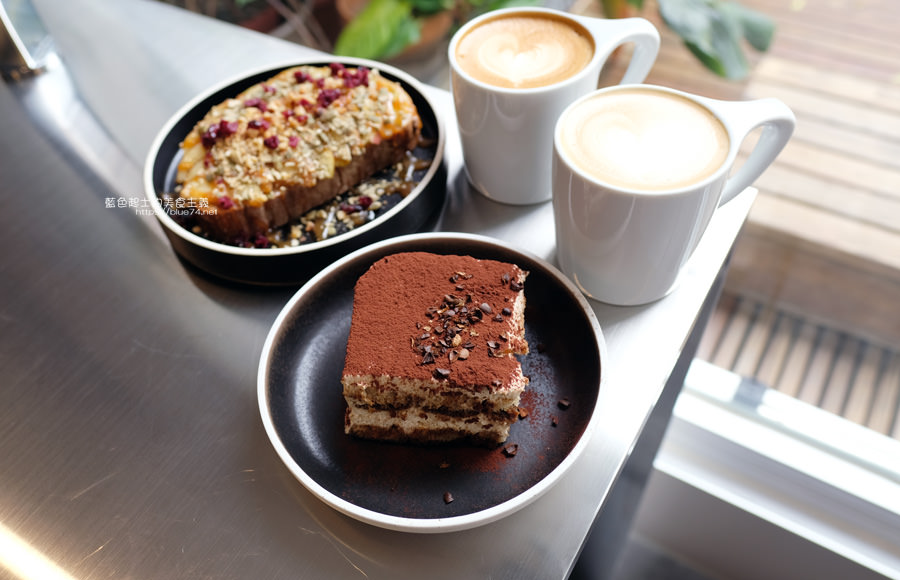20190622115947 75 - Solidbean Coffee Roasters-精誠商圈巷弄白色系自家烘焙推薦咖啡館,台中推薦輕食、咖啡跟甜點口袋名單