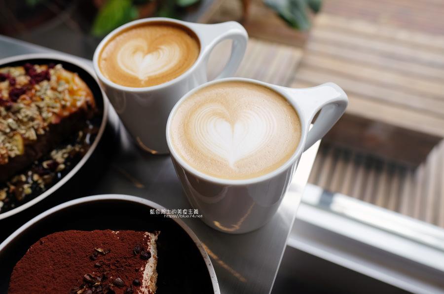 20190622115950 59 - Solidbean Coffee Roasters-精誠商圈巷弄白色系自家烘焙推薦咖啡館,台中推薦輕食、咖啡跟甜點口袋名單